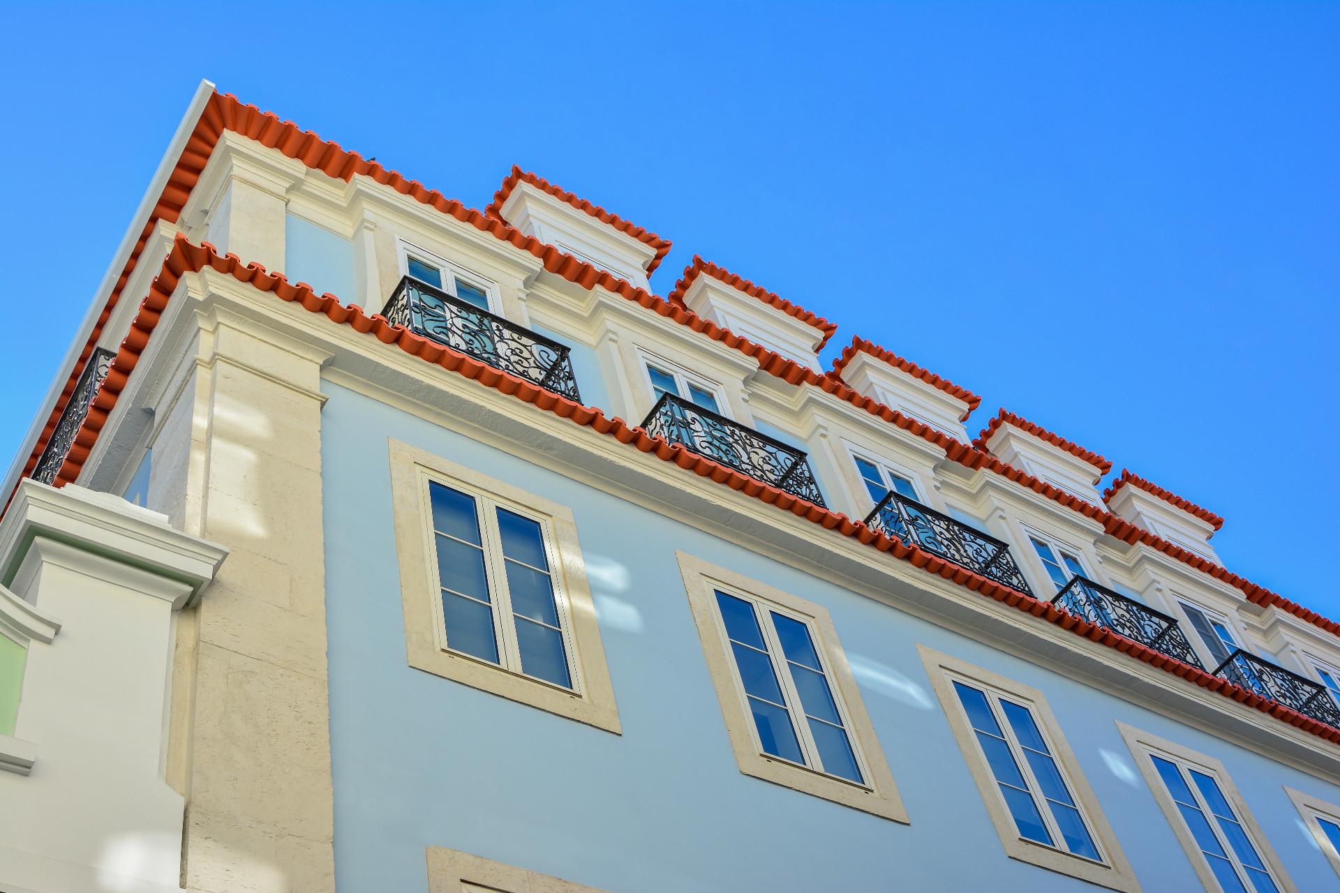 Soluções imobiliárias criativas